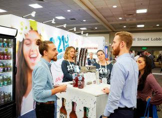 BIOFACH AMERICA – ALL THINGS ORGANIC: Best prospects for trade fair and market