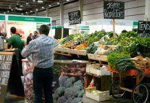 BioCultura llega a Valencia espoleada por la bonanza del sector