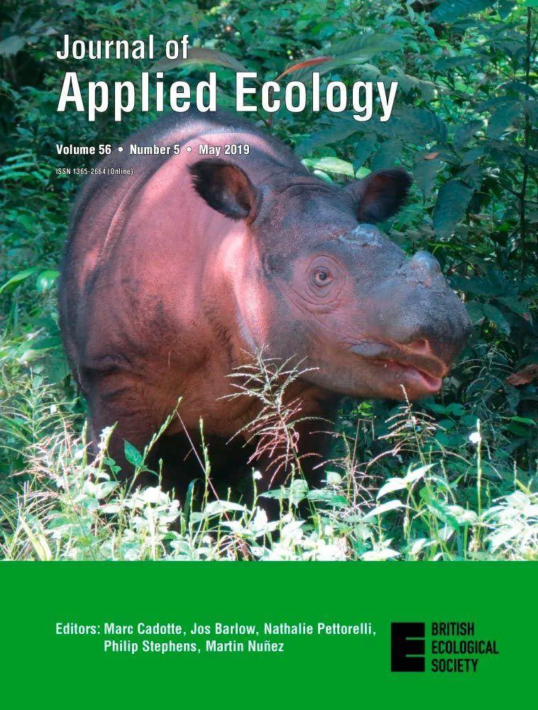 La agricultura ecológica, con más biodiversidad, reduce los riesgos de seguridad alimenticia