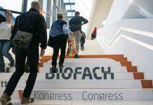 """BIOFACH 2020: """"¡Lo bio funciona!"""""""