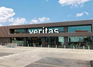 Veritas y Ecorganic se unen y crean el mayor grupo de supermercados de alimentación ecológica en España