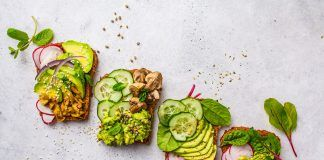 Formación BIO: Nuevo Máster en Cocina Natural y Alimentación Consciente Formació BIO: nou Màster en Cuina Natural i Alimentació Conscient