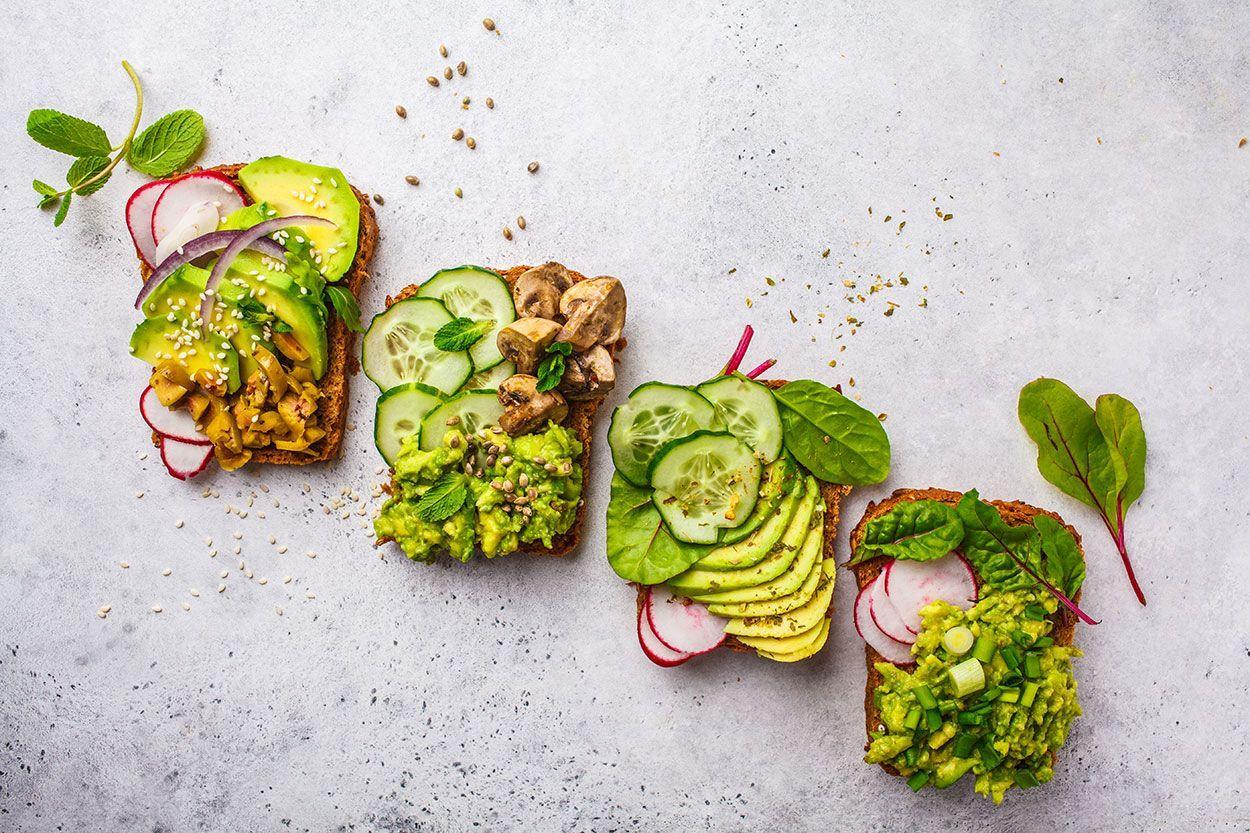 Formación BIO: Nuevo Máster en Cocina Natural y Alimentación Consciente