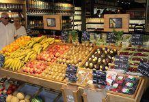 Retail BIO en España, motor fundamental de la industria alimentacion ecologica
