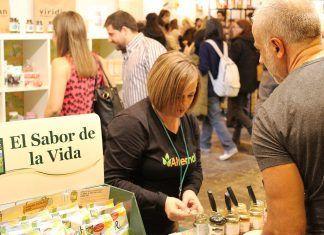 BioCultura Valencia: sostenibilidad y salud se reúnen del 27 al 29 de septiembre
