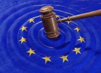 La justicia europea confirma la peligrosidad del bisfenol A La justícia europea confirma la perillositat del bisfenol A