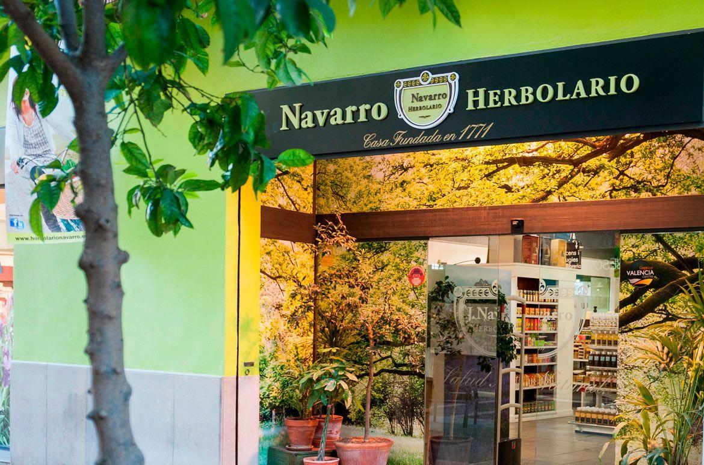 Exclusiva: Herbolario Navarro adquiere BioSpace
