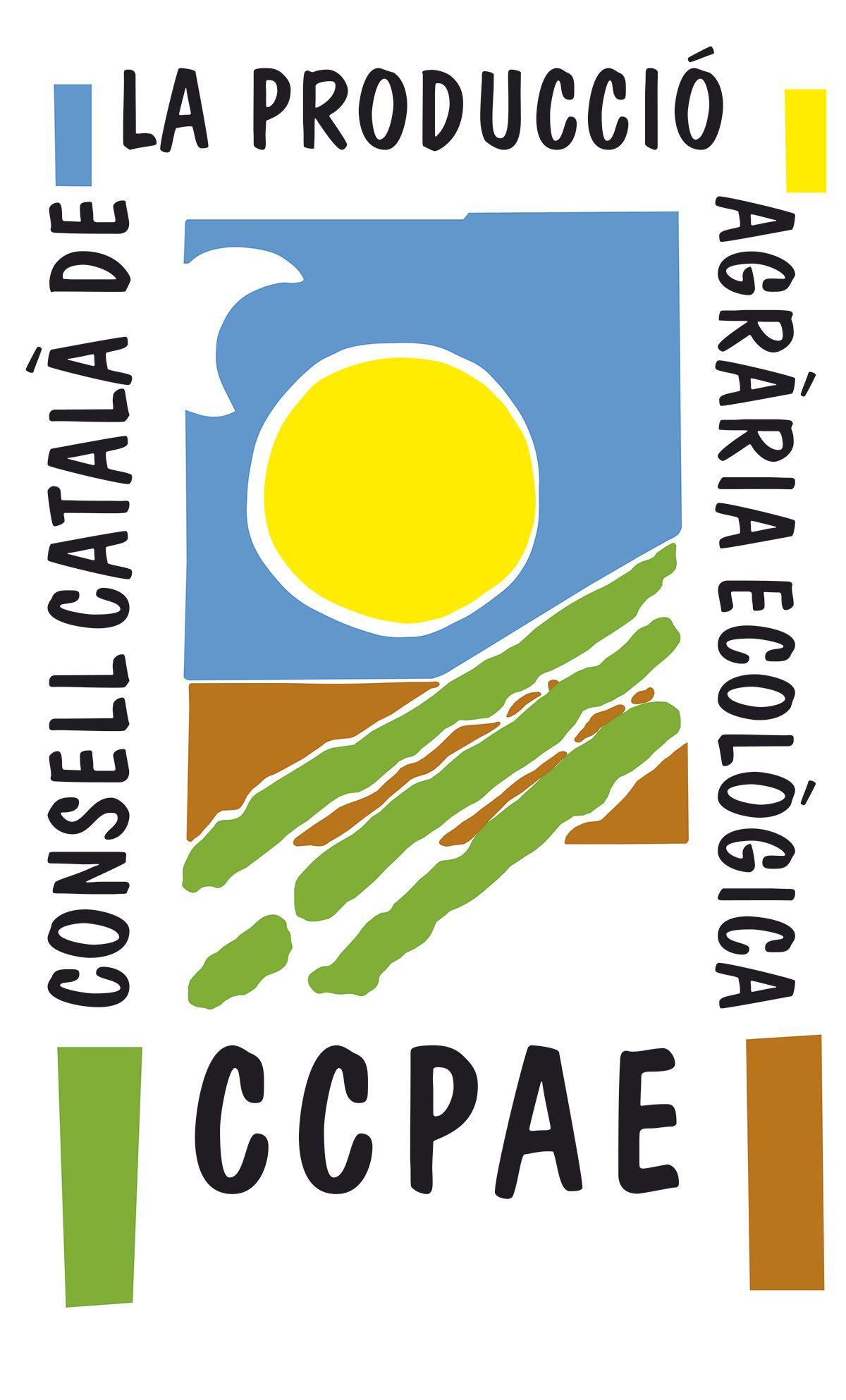 25 años certificando los alimentos ecológicos de Cataluña