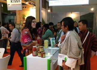 BIOFACH INDIA: India's must-do event for the organic industry goes into its 11th round