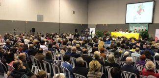 Balaguer, epicentre de l'alimentació sostenible, saludable i rebel