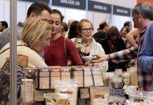 BioCultura Madrid: 35 edición en un clima de gran expansión