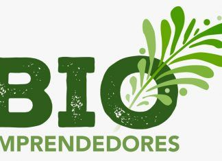Nace BioEmprendedores