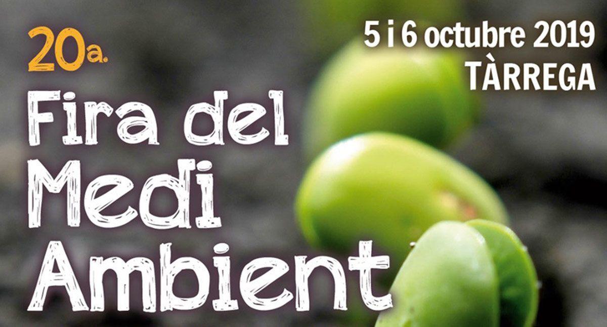 Octubre Verde. Sociedad y sector ecológico se reúnen de nuevo