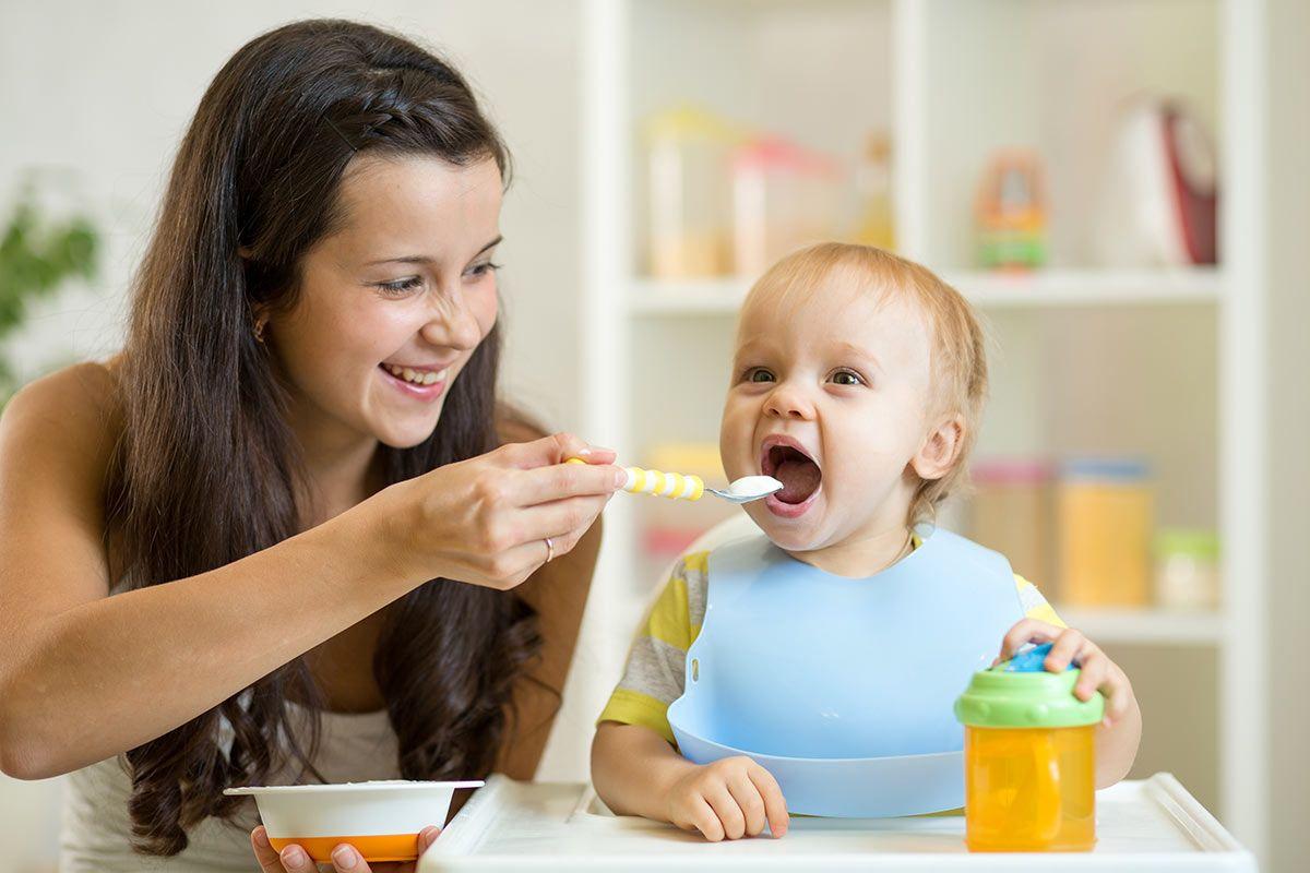 Gachas de avena: el desayuno ideal para todas las edades