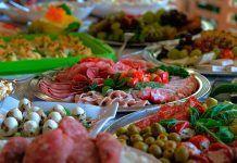 ¿Qué es la seguridad y la calidad alimentaria?
