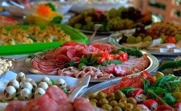 Què és la seguretat i la qualitat alimentària?