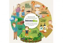 La Setmana Bio arrenca amb èxit de participació