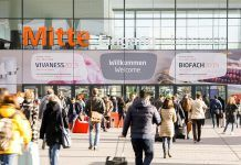 "BIOFACH 2020: The ""Place To Be"" for the international organic sector"