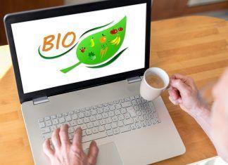 Productos ecológicos y controversias