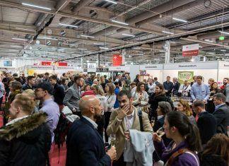 Nordic Organic, éxito del sector eco en los países nórdicos