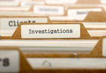 Operación OPSON VIII: Control y transparencia