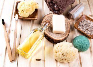 3 propuestas de cosmética ecológica y sostenible para regalar estas fiestas