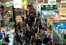 2020: BioCultura desembarca a Portugal i obre nous camins