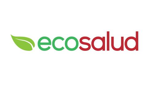 Logo EcoSalud