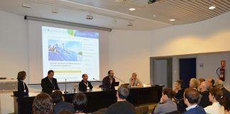 El Fòrum Energia d'Ecoviure constata que la fotovoltaica serà l'energia del futur