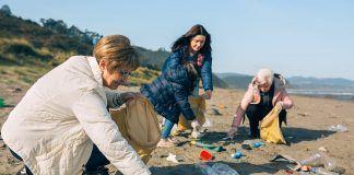 Estratègies efectives per minimitzar els residus plàstics
