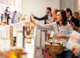 La segunda edición de Organic Food Iberia y Eco Living Iberia se presenta en la COP25