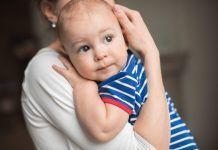 ¿Es mejor el aceite de lino o las semillas enteras para los bebés?