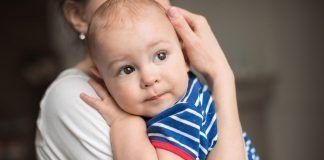 És millor l'oli de lli o les llavors senceres per als nadons?