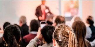 BIOFACH & VIVANESS 2020: Actualización e intercambio de conocimientos para todo el año