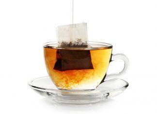 Bossetes de te i càpsules de cafè, com reduir la contaminació?