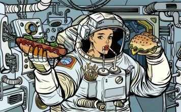 Menjar ultraprocessat