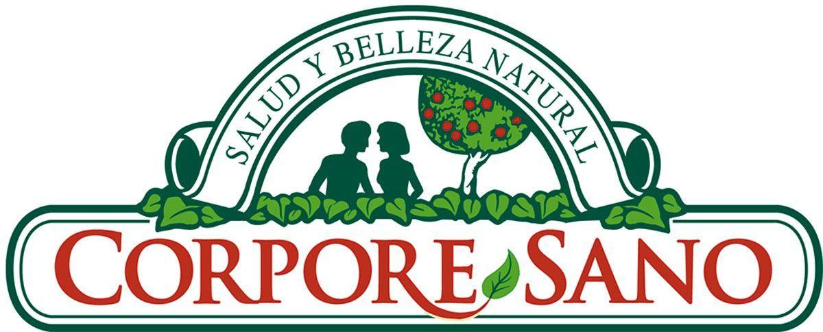 Corpore Sano, cosmética natural y ecológica de alta calidad