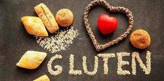 Alimentos a evitar y alternativas saludables para celíacos