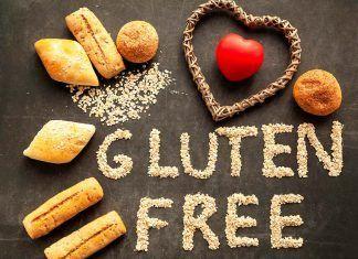 Aliments a evitar i alternatives saludables per celíacs