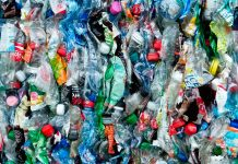 Italia aprueba nuevos impuestos al plástico y a las bebidas azucaradas