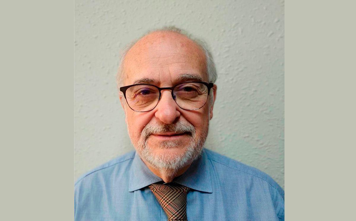 """Joaquim Llobet: """"La certificació BIO permet cobrir un dèficit en la legislació"""""""