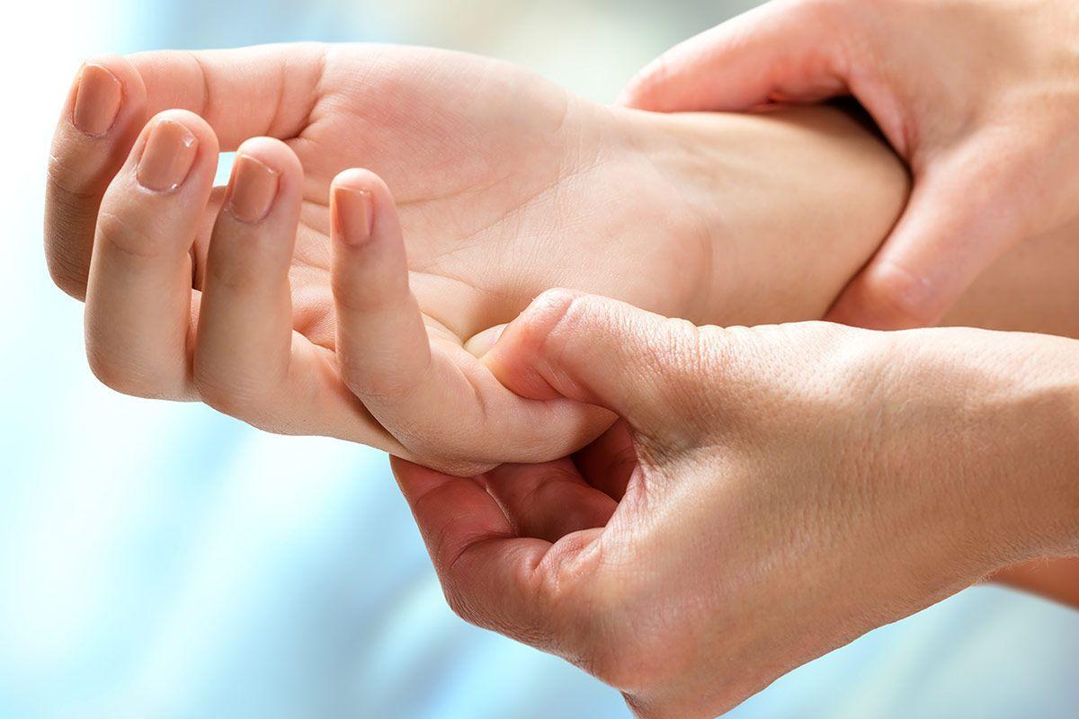 La evidencia científica demuestra que las terapias naturales también curan