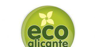 La primera edición de ECOALICANTE se celebrará a finales de febrero