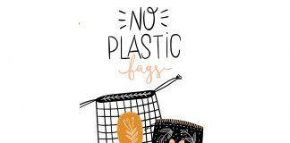 La revolució del plàstic sostenible arriba a la cosmètica
