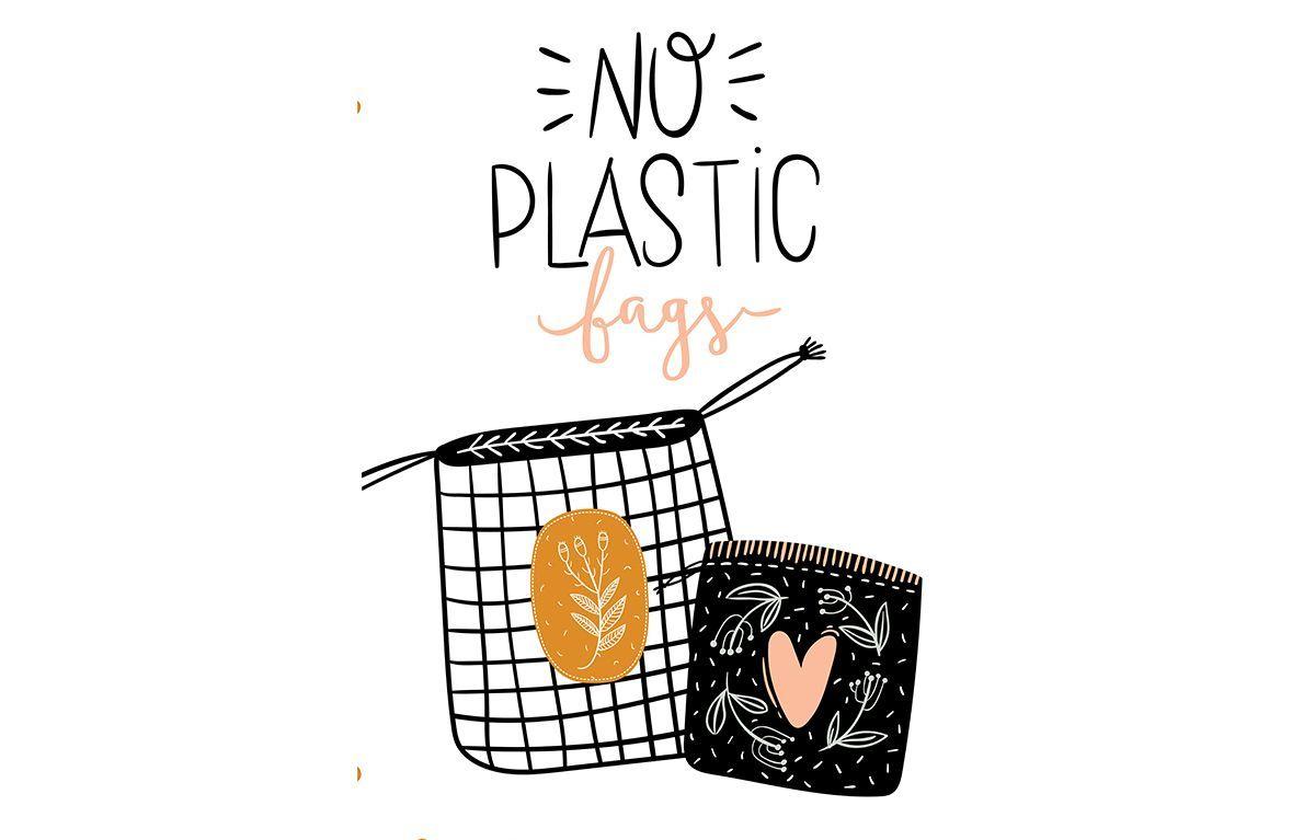 La revolución del plástico sostenible llega a la cosmética