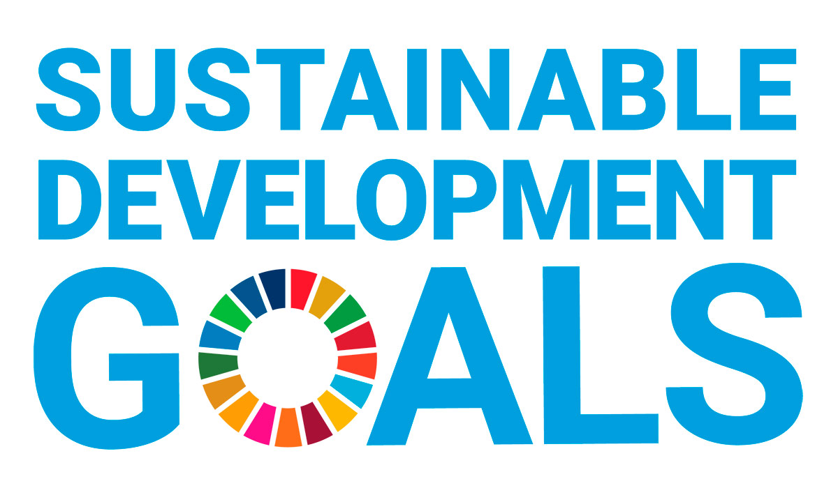 Organic Agriculture – Delivering Global Solutions to the Sustainable Development Goals