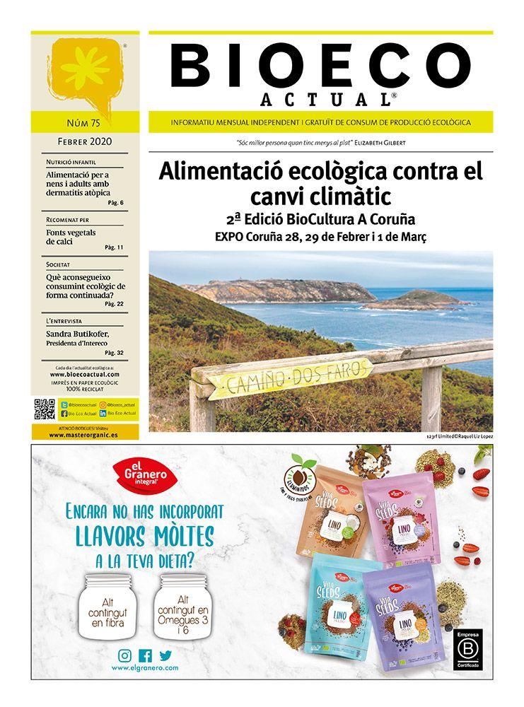 Bio Eco Actual Febrer 2020