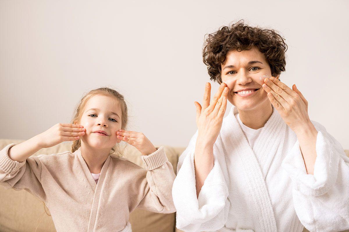 Aspectos importantes a tener en cuenta en cosmética ecológica