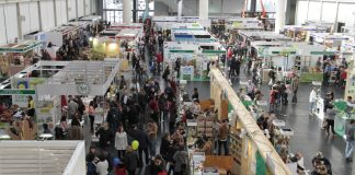 BioCultura A Coruña 2020: Descubre los vinos ecológicos gallegos