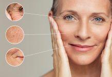 Tenir cura de la pell per envellir bé